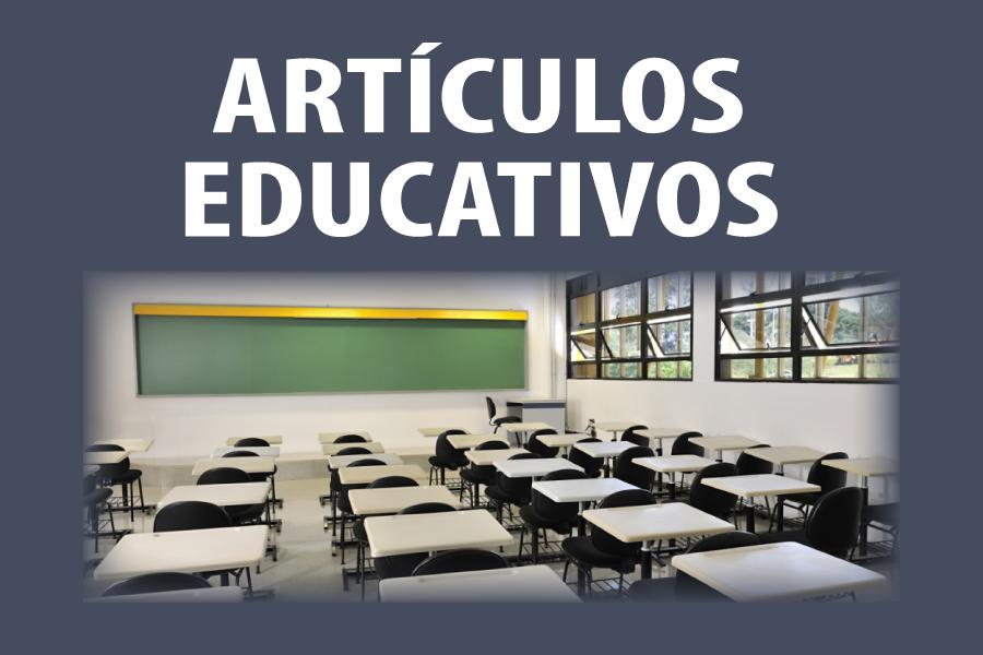 Decimania Articulos educativos